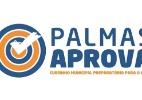 Cursinho Palmas Aprova está com inscrições abertas para 400 vagas - Palmas Aprova