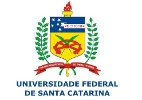 UFSC encerra inscrições do Vestibular 2018/2 - ufsc