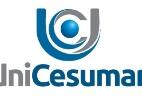 UniCesumar (PR) recebe inscrições do Vestibular de Verão 2019 e Medicina - unicesumar