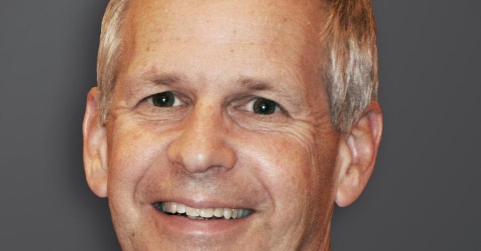 Charlie Ergen, fundador da provedora de internet via satélite Dish Networks, tem fortuna estimada em US$ 8,8 bilhões.