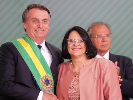 [Image: o-presidente-da-republica-jair-bolsonaro...50x337.jpg]