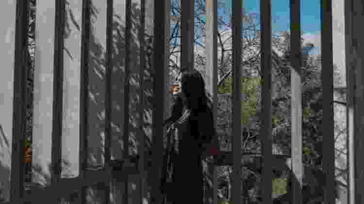 Venezuelana não acredita que tortura seja uma política de Estado no país - Fabiola Ferrero - Fabiola Ferrero