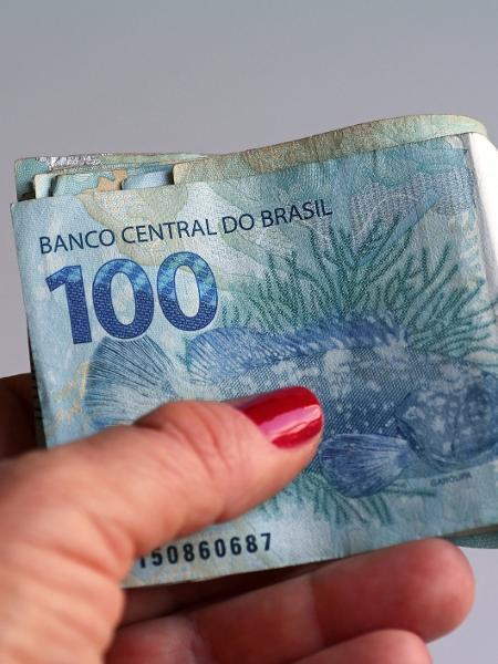 Sorteio da Quina 5208 foi realizado na noite de hoje em São Paulo no Espaço Loterias Caixa - Getty Images