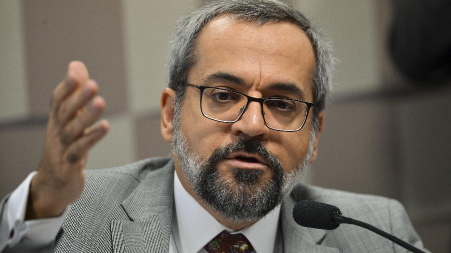 A MP elimina a necessidade do processo de consulta pública ou lista tríplice para embasar a definição dos nomes - Marcelo Camargo/Agência Brasil