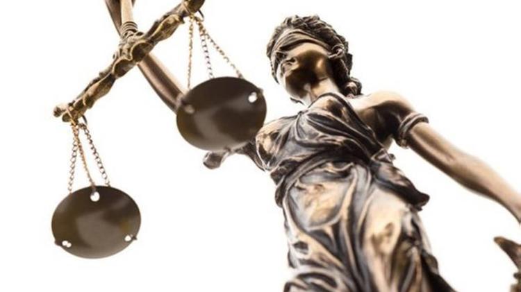 Caso é exemplo de como parte da cúpula do Judiciário se vê não como um servidor público, mas 'parte de uma casta de privilégios', diz pesquisador - Getty Images - Getty Images