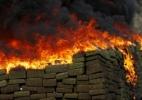 Jorge Duenes/ Reuters