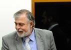 Luis Macedo / Assessoria Câmara dos Deputados