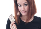 Quem toma pílula para de ovular? Veja mitos e verdades (Foto: IStock)