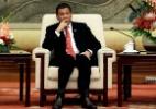 Wu Hong/Reuters