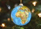 A globalização e o comércio global estão sob ameaça? - BBC