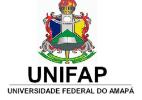 Unifap abre inscrições para o Vestibular 2017/2 via Enem do campus Santana - Unifap