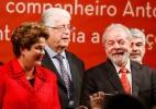 WALTERSON ROSA/FRAMEPHOTO/FRAMEPHOTO/ESTADÃO CONTEÚDO