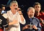 Beto Macário/Colaboração para o UOL