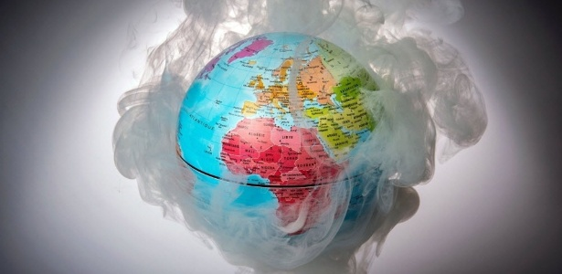 Um limite de aquecimento de 1.5°C representaria uma redução 3,3 milhões de casos anuais até 2100 no continente, sendo 1,4 milhão só no Brasil