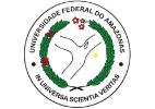 UFAM libera chamada de vagas remanescentes do PSC 2018 - ufam