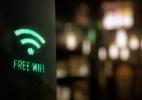 Por que você deve usar wi-fi com o mesmo cuidado que usa o banheiro público (Foto: Getty Images/iStockphoto)