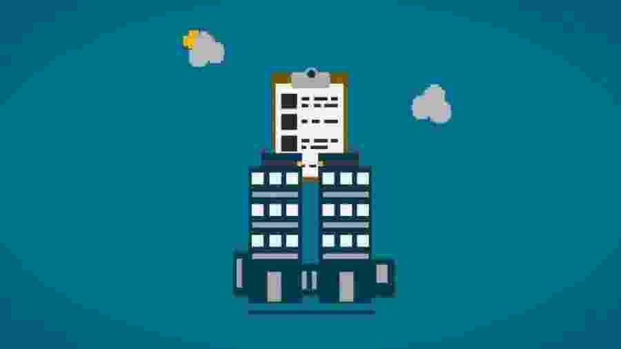 """Grandes empresas usam """"microtrabalhadores"""" para realizar pequenas tarefas digitais - BBC"""