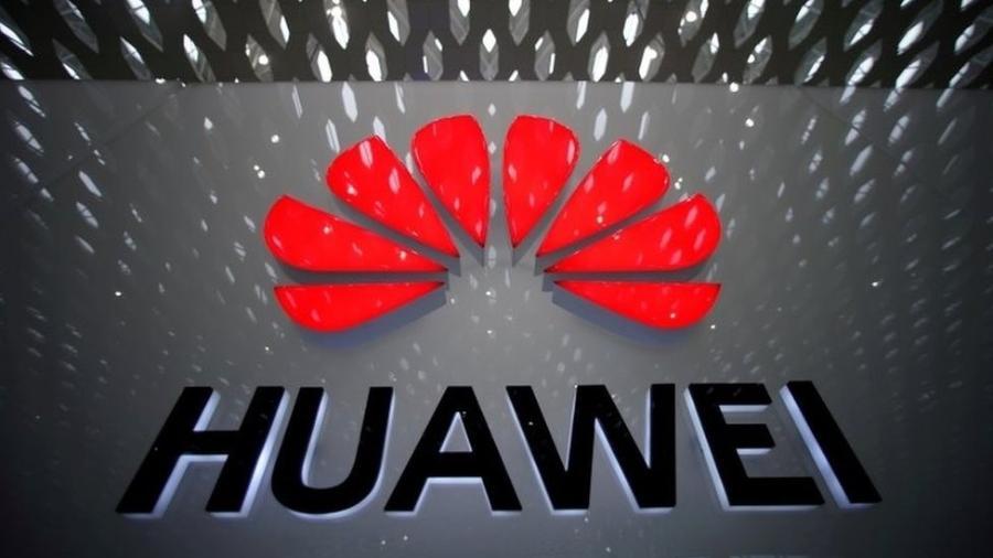 A Huawei é a maior fornecedora de equipamentos para redes de telecomunicação do mundo - Reuters