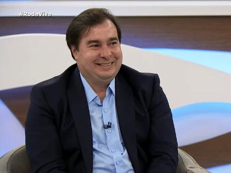 """Maia dança conforme a música"""", diz Dilma após declaração sobre ..."""