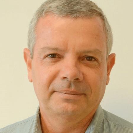 Axel Grael atribui queda na ocupação de UTIs às medidas de restrição - Divulgação