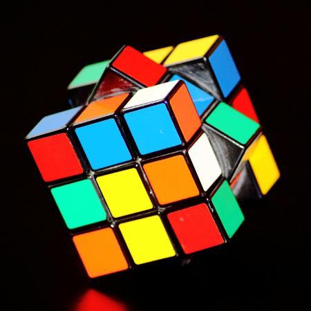 Gosto pelas formas geométricas regulares é universal entre os humanos - Pixabay