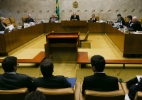 Só o STF pode barrar o processo de impeachment de Dilma (Foto: Lula Marques/Agência PT)
