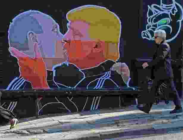 Petras Malikas/ AFP