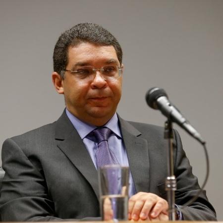 Mansueto Almeida, secretário do Tesouro - Por Marcela Ayres