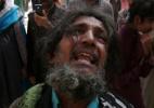 Akhtar Soomro/Reuters