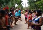 Luta de meio século contra grilagem explica violência na disputa por terras no MA - Cimi