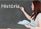 Mais de 140 planos de aula gratuitos da Olimpíada de História da Unicamp estão disponíveis - Shutterstock