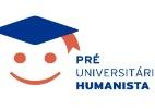 Cursinho da UFOP/MG oferece 320 vagas para 2018 - cursinho humanista
