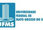 UFMS prorroga inscrições para o PASSE 2017 - ufms
