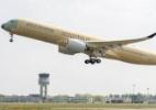 Os desafios do voo mais longo sem escalas do mundo - Airbus