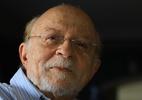 Alberto Goldman, ex-governador de SP, está internado após cirurgia cerebral - Jorge Araújo/Folhapress