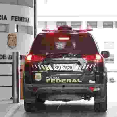 Jose Lucena/Futura Press/Estadão Conteúdo