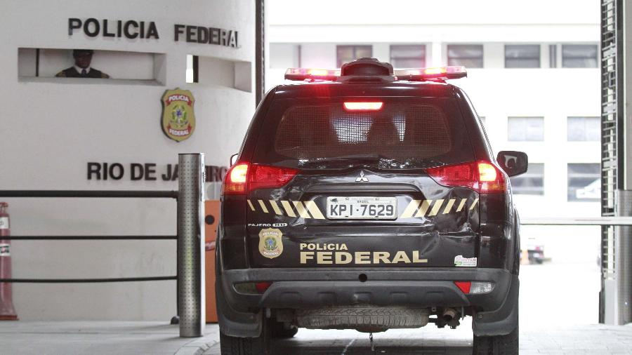 Segundo a Lava Jato do Rio, o valor recuperado sob custódia da operação é de exatos R$ 552.574.264,16 - Jose Lucena/Futura Press/Estadão Conteúdo