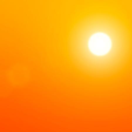 Sol rege 2020: veja o que impacta na sua vida - Getty Images/iStockphoto