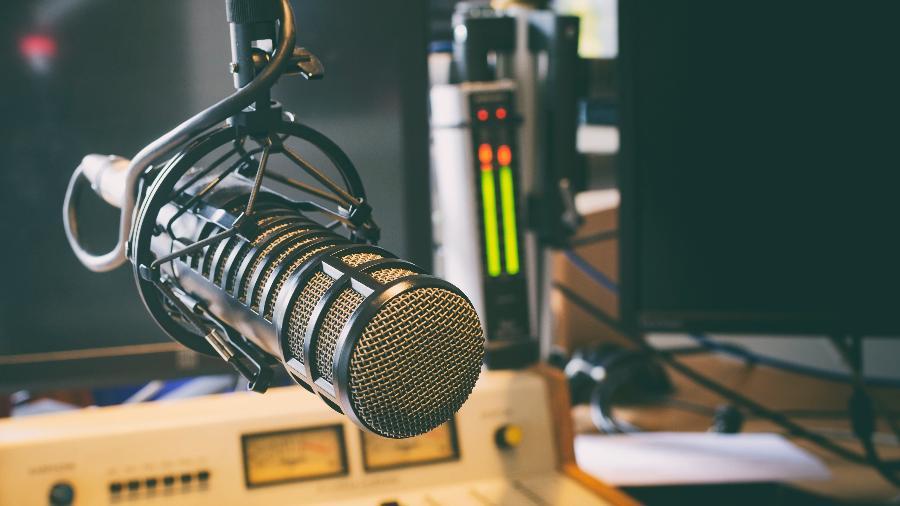 Rádio Nacional expande programação para o FM, mas não deixará o AM; imagem representativa - iStock