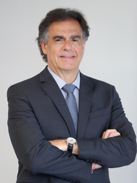 Luiz Philippe Vieira de Mello Filho vê necessidade de regulação do teletrabalho - Divulgação/TST