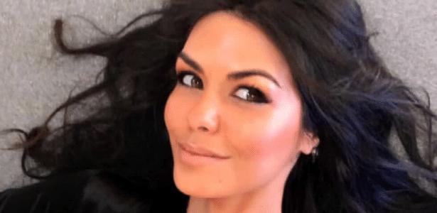 Ex-miss morre aos 38 anos em MG, vítima da covid-19