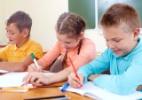 Apesar de melhora, escolaridade de jovens ainda é desafio, aponta estudo (Foto: iStock)