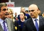Diorgenes Pandini/Agência RBS/Estadão Conteúdo