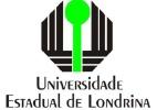 UEL 2018: resultado da isenção de taxa pelo NIS/CadÚnico é publicado - UEL