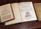Esses padres antigos fizeram textos clássicos que podem ajudar sua carreira - Reinaldo Polito