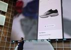 Câmera de celulares Android não é só para foto; entenda as novidades (Foto: Justin Sullivan/AFP)