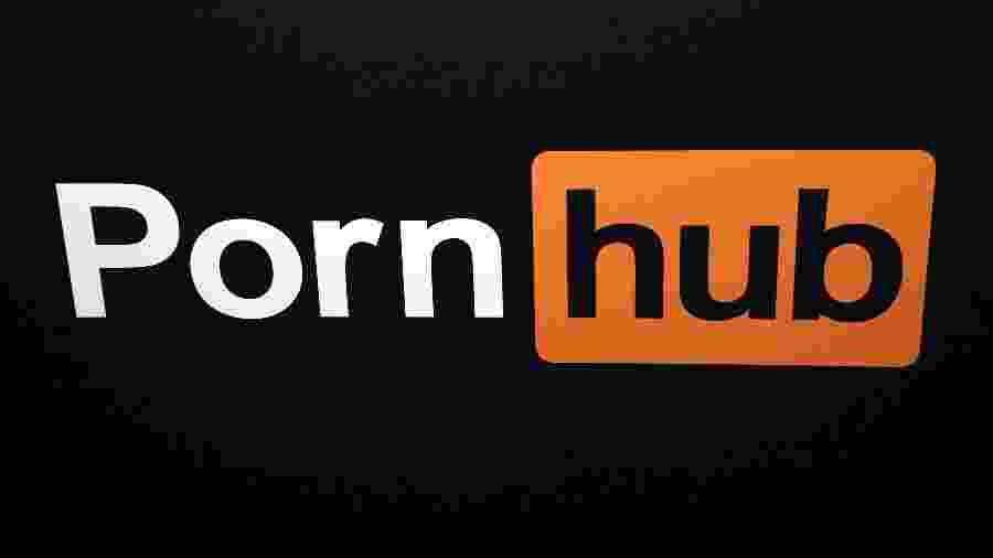 Pornhub doará receitas de seu site de criadores de conteúdo para hospitais italianos em pandemia de coronavírus - Ethan Miller/AFP