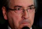 Você pode chorar no seu trabalho, assim como Cunha chorou ao renunciar? - Alan Marques/ Folhapress