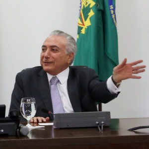 Maior preocupação e o principal foco do Planalto é com a eleição em São Paulo