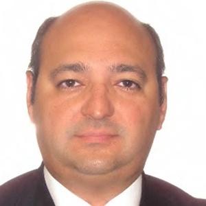 Fernando Migliaccio, delator e um dos responsáveis pelo departamento de propina